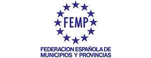 FEMP305x118