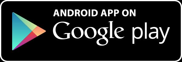 App Empleo Cuellar